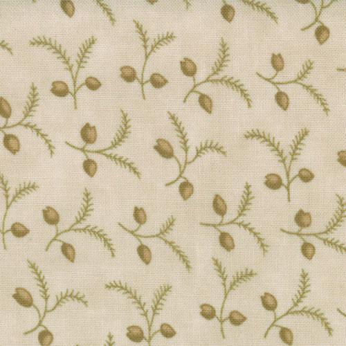 Meadow - Seeds Moonlight - 2692-11