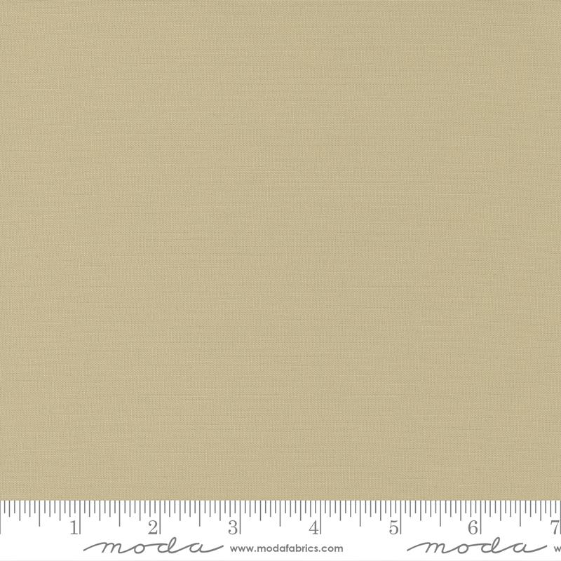 Bella Solids 9900-201 Sand