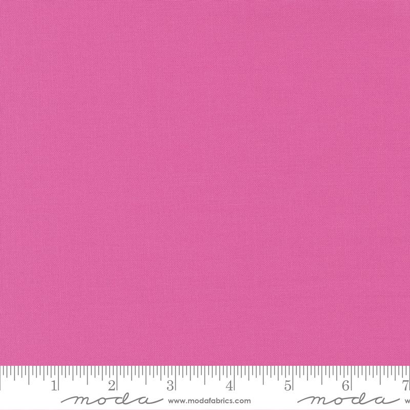 Bella Solids Petal Pink