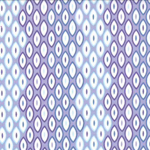 Cuzco Mod Ombre Orchid  27135 11