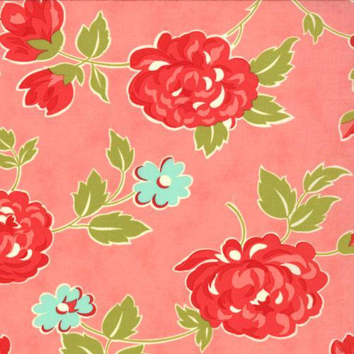 MarmaladeStrawberry