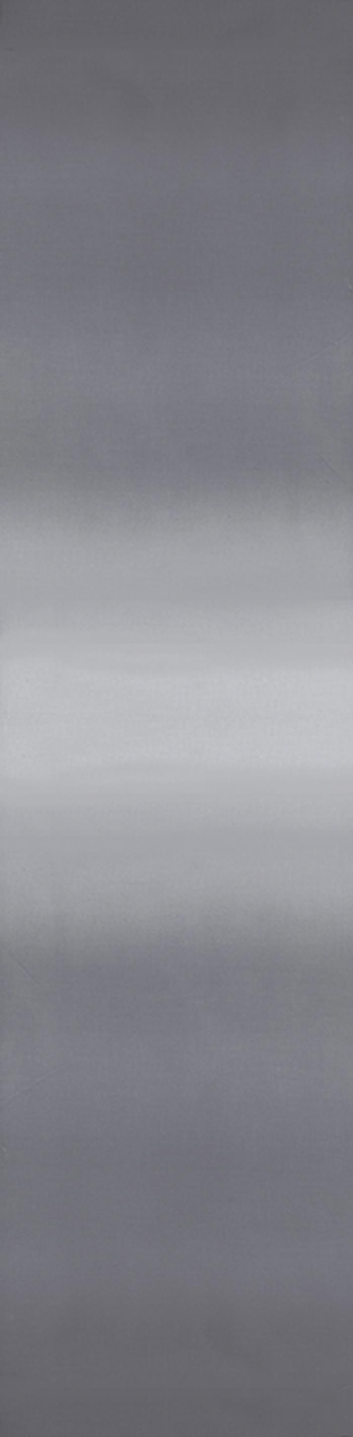 Ombre Graphite Grey