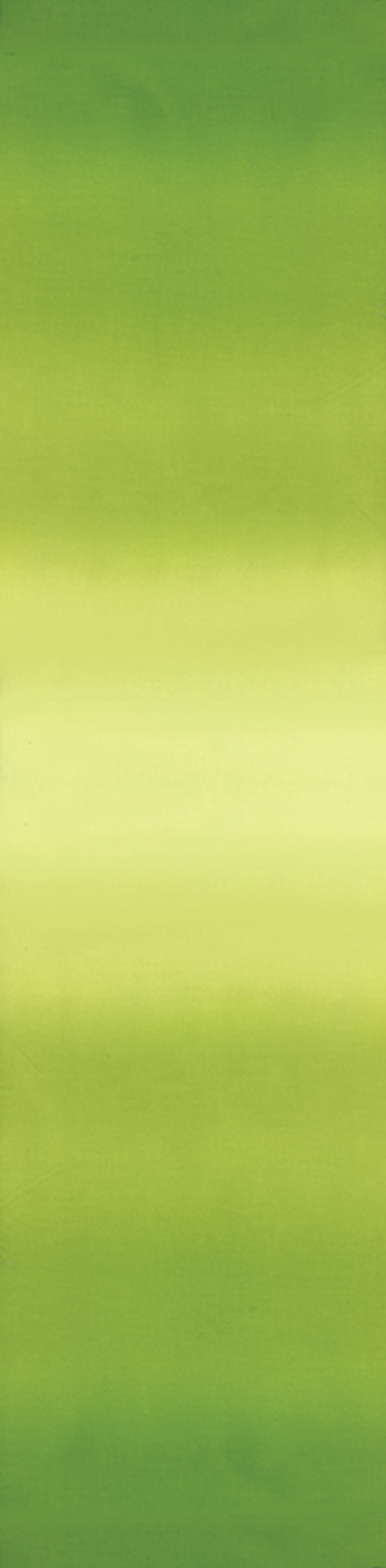 Lime Green:  Ombre by Moda Fabrics