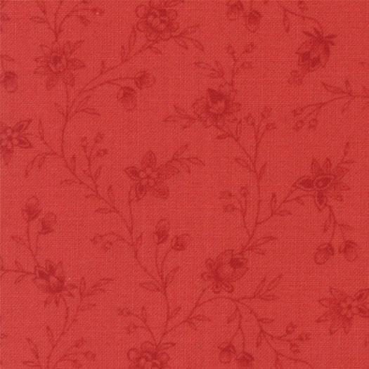 Moda Lario 44006-12 Scarlet