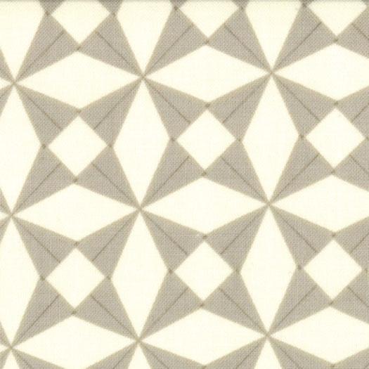 2wenty Thr3e - Pavement - Eric & Julie Comstock - Moda - 37057-23