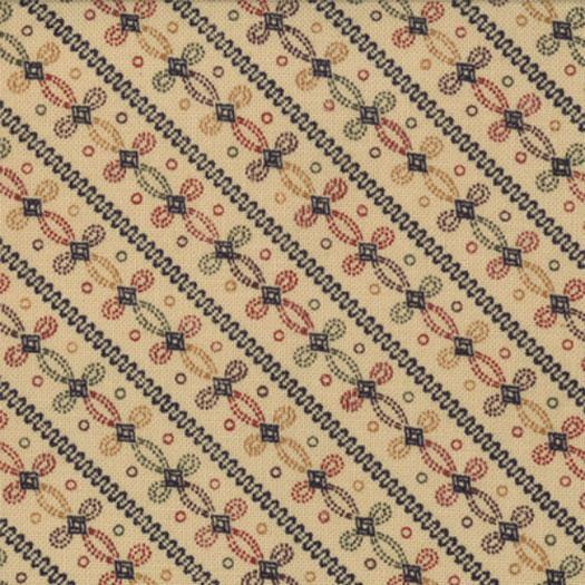 Pheasant Hill Tan