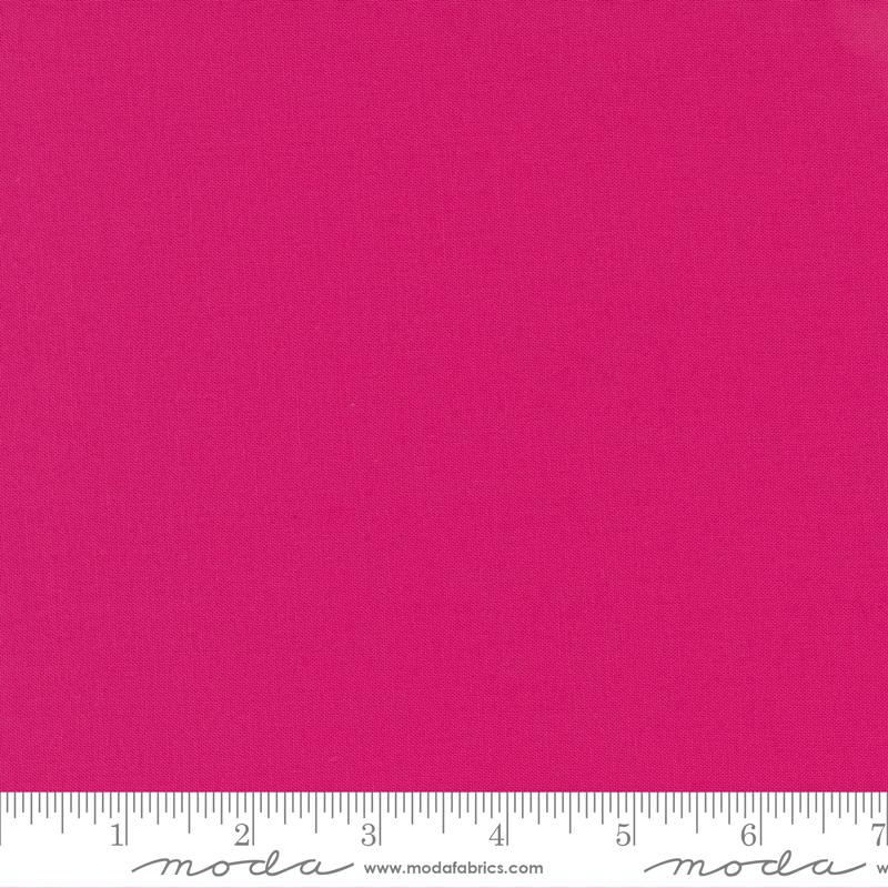 Bella Solids 9900-223 Shocking Pink