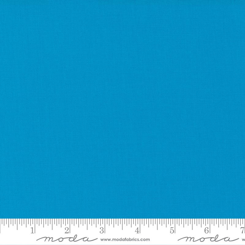 Bella Bright Turquoise 9900-226