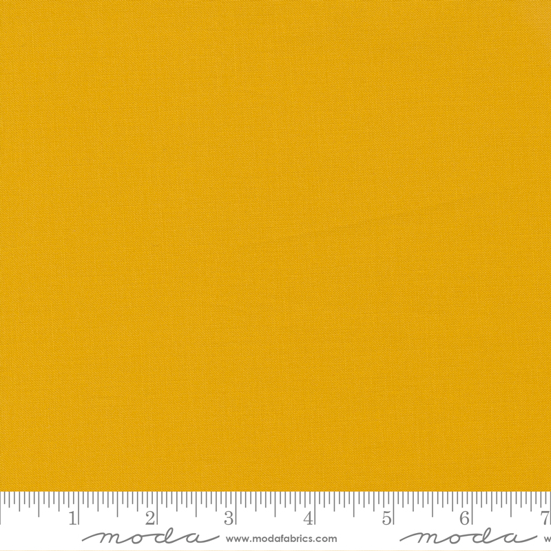 Bella Solids 9900-232 Saffron