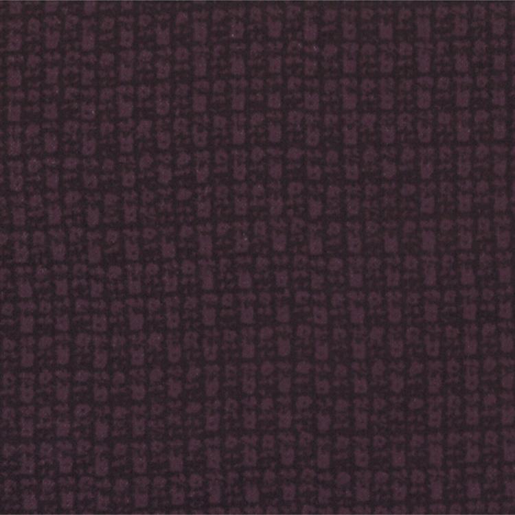 109418F Wool Needle II Plum
