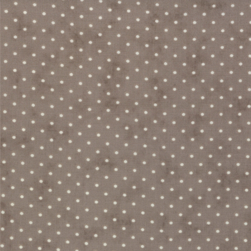 Essential Dots Dove