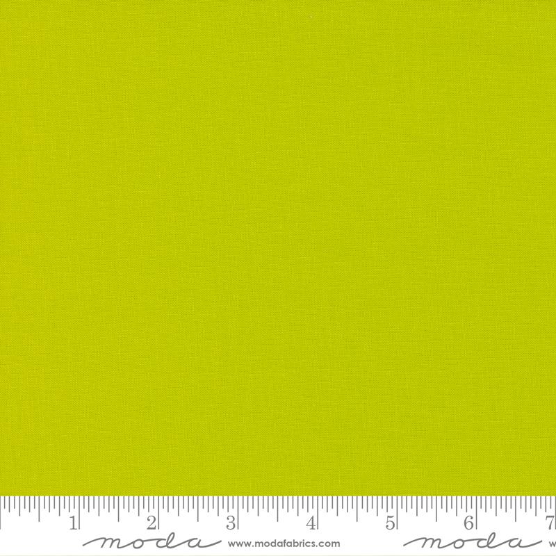 Bella Solids Acid Green