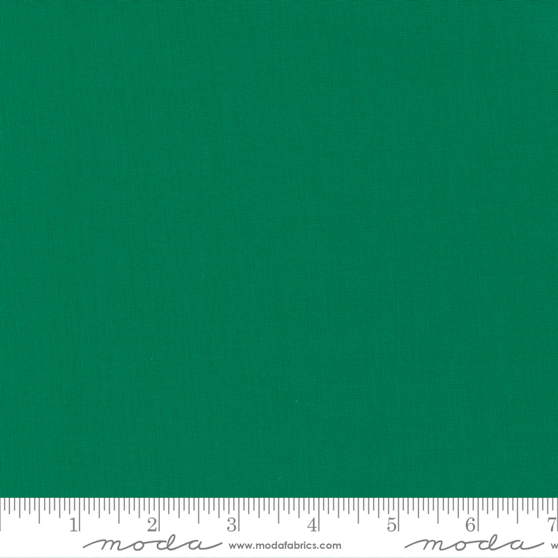 Bella Solid Emerald #9900 268