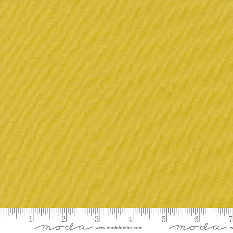 Bella Solids Maize - FQ