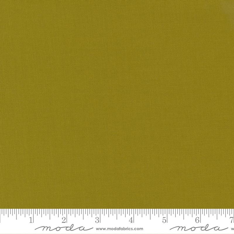 Bella Solids Green Olive