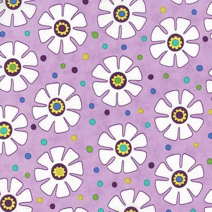 LOL Purple 22232 13