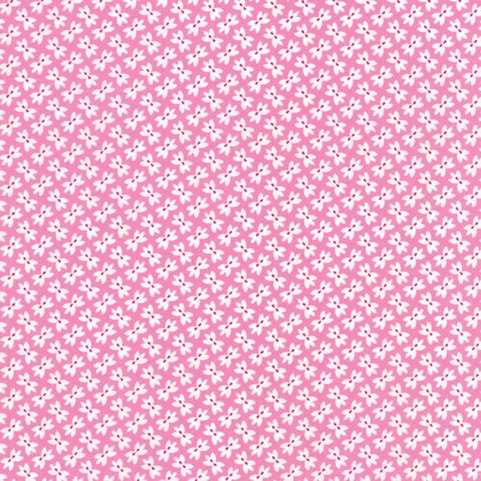 Remant LOL CYM AML Pink