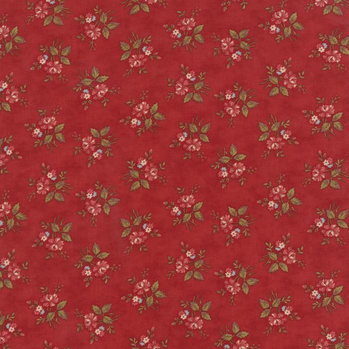 Atelier Scarlet 44056 13
