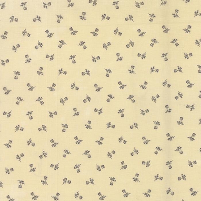 Atelier   Linen Charcoal 44058 16