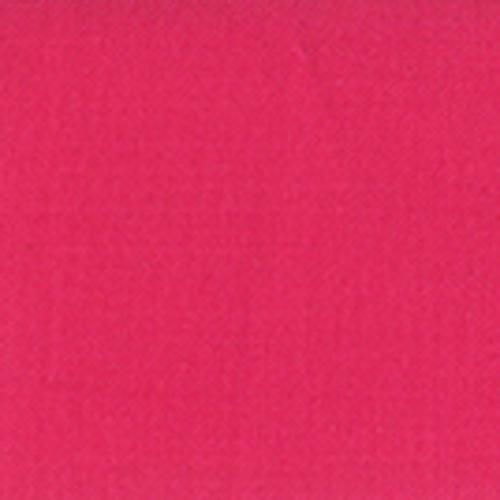 Bella Solids Shkg Pink - Brushed