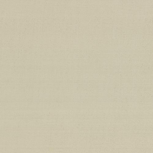 Moda - Bella Solids Linen