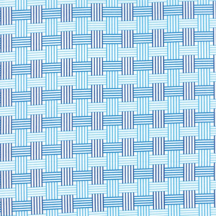 BANDANA BANDANA BLUE