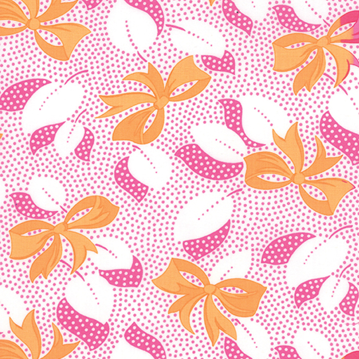 Bandana Party Pink 22247 16