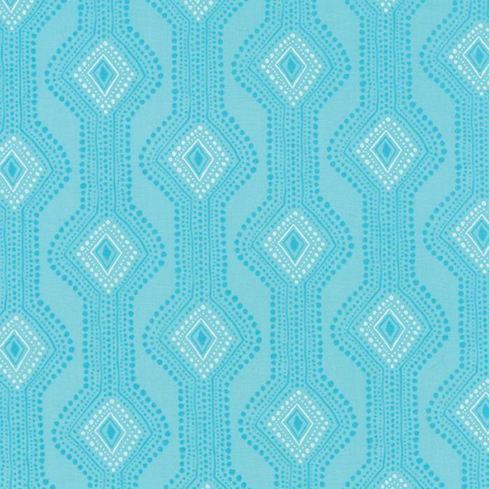Paradiso-Blue -4-13
