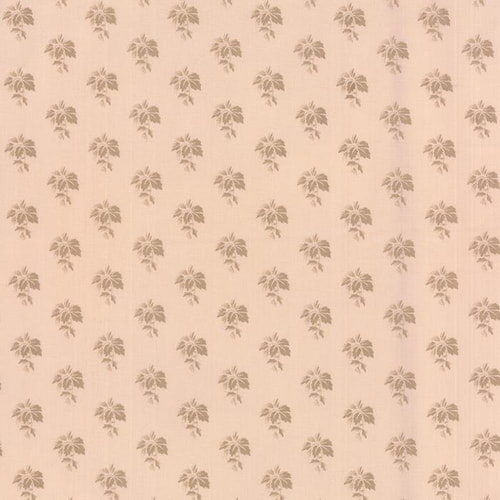 Fabric - Country Orchard First Blush - 2758-11