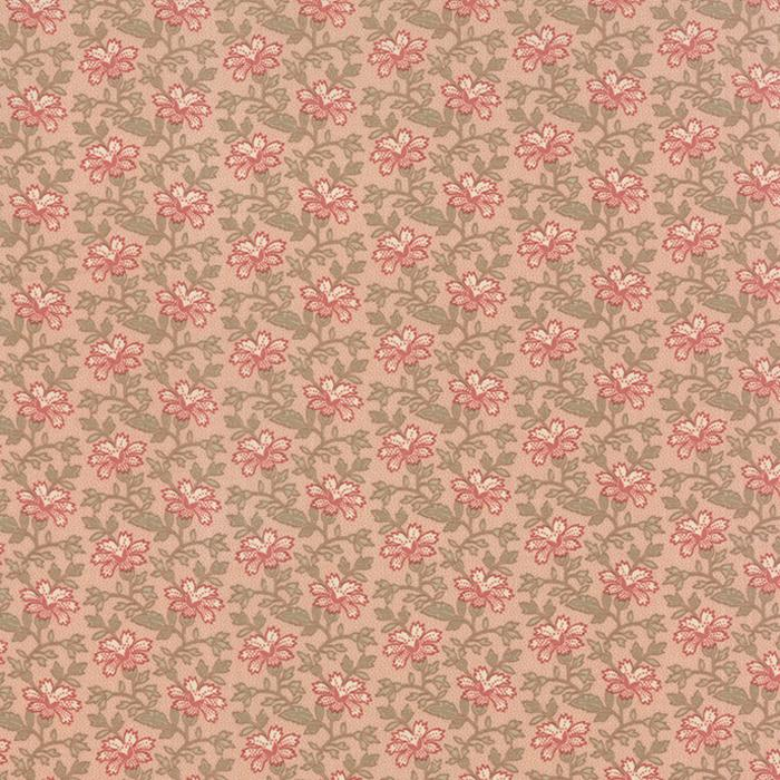Country Orchard First Blush