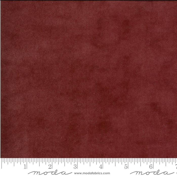 Primitive Muslin Flannel  1040-14