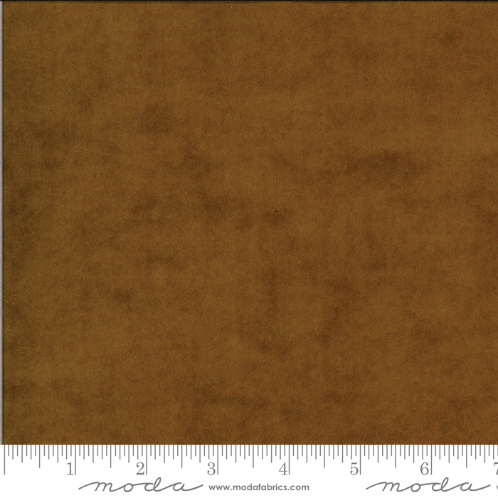 Primitive Muslin Flannel Honey #F1040 32