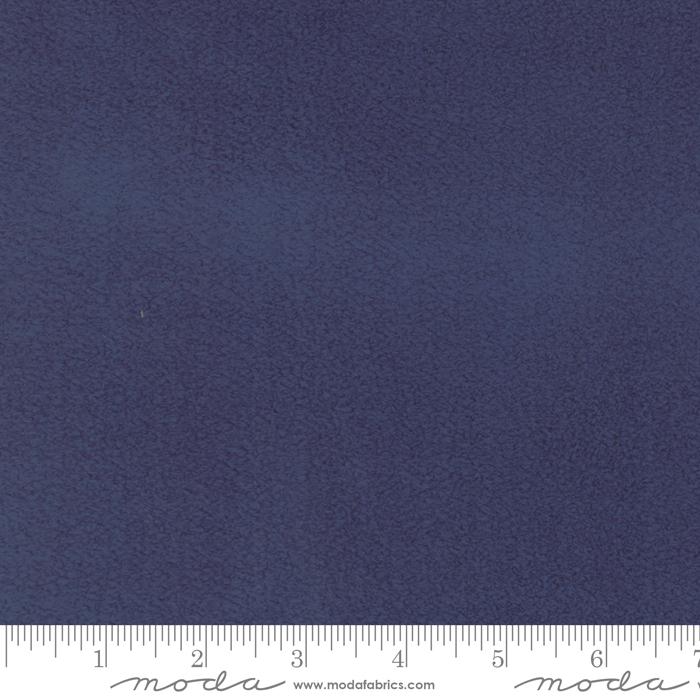 60 Fireside Nautical Blue 60001 34