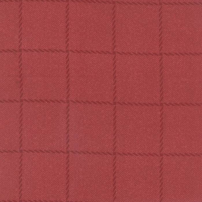 Wool Needle III Petunia 1130 13F