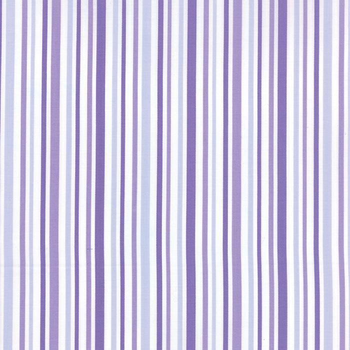 Hi De Ho Purple