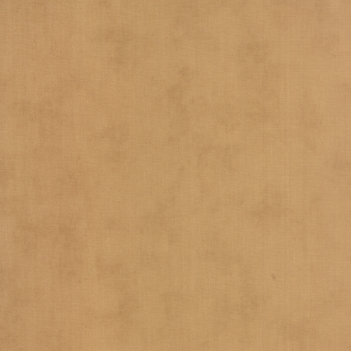 MODA HAWTHORN RIDGE GOLDENROD BLEND 2099 81
