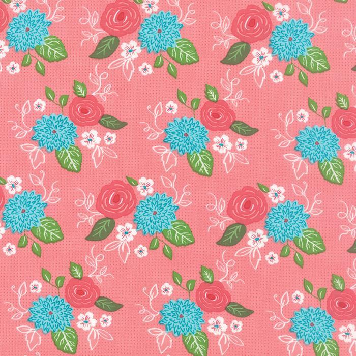 Gooseberry 5010 12