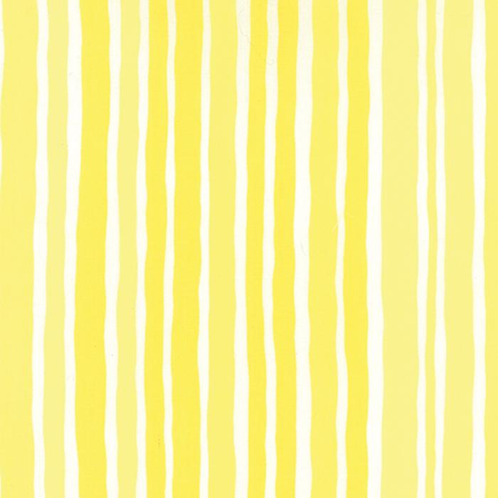 Dot Dot Dash Yellow 22264 12