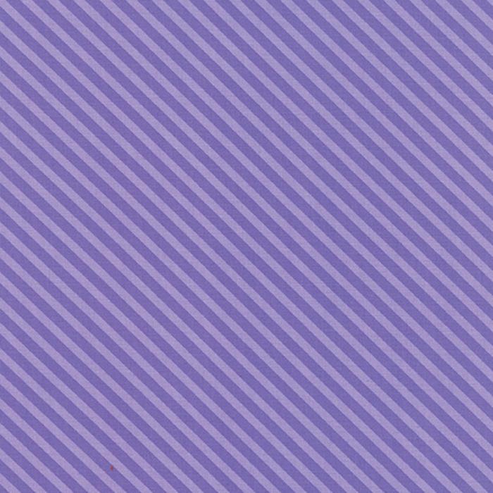 Dot Dot Dash Purple 22267 14