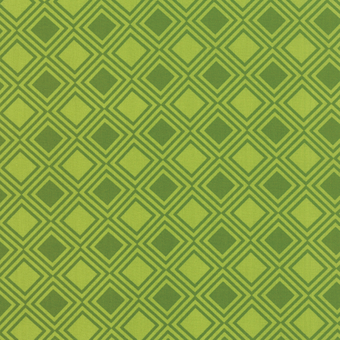 Basic Mixologie Chartreuse