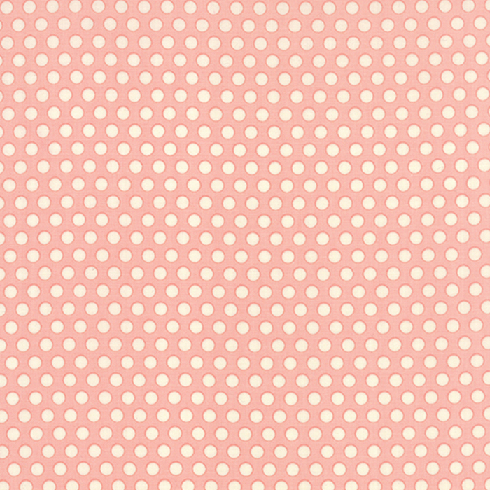 30s Playtime 2015 Bettys Pink Dots