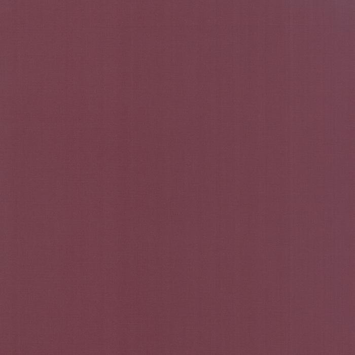 Mulberry - Bella Solids