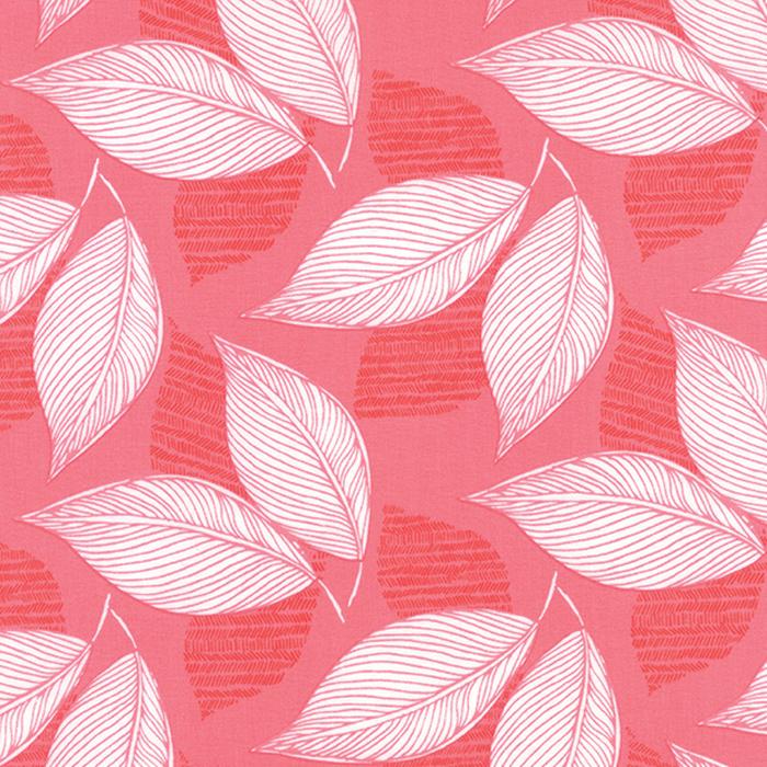 Aria Leaflet Begonia