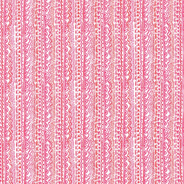 Aria Cascade Begonia