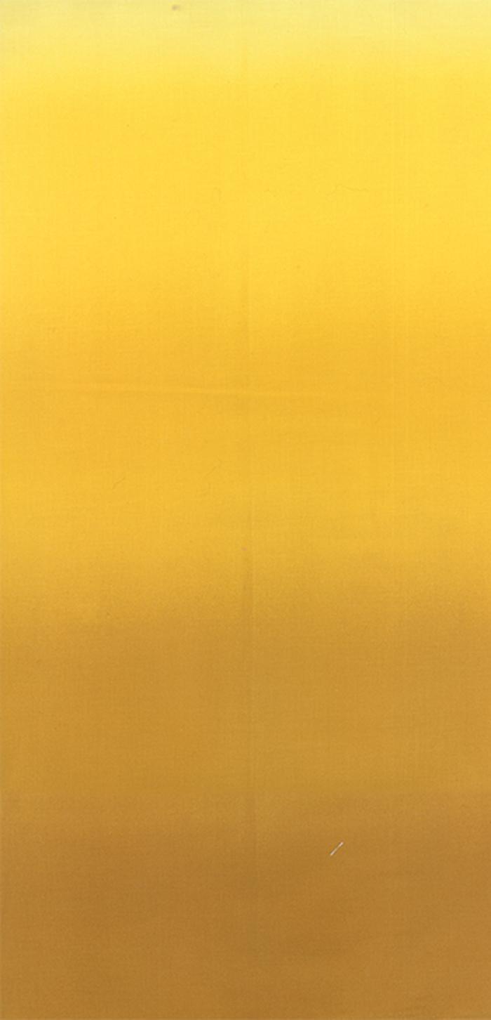 Mustard:  Ombre by Moda Fabrics