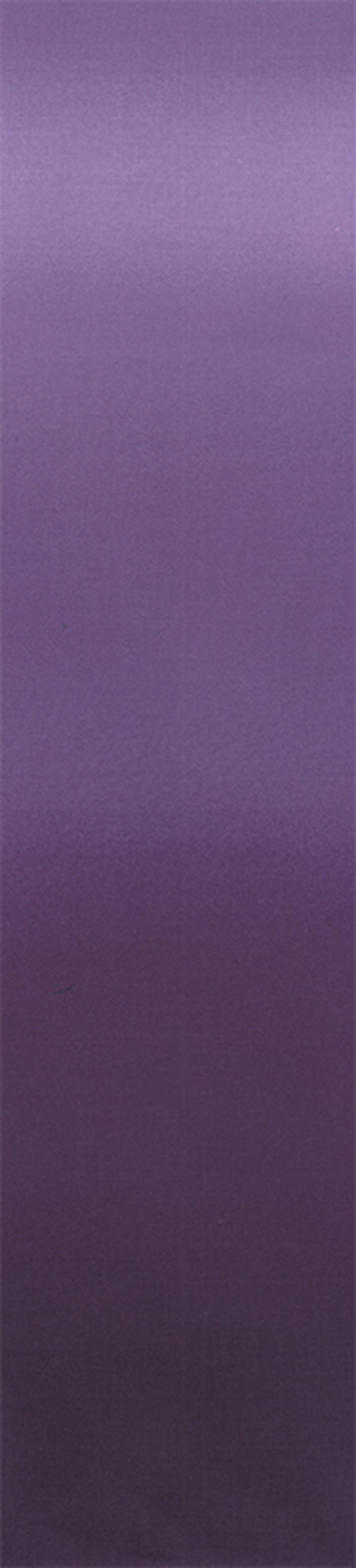 10800 224 Aubergine Ombre Moda