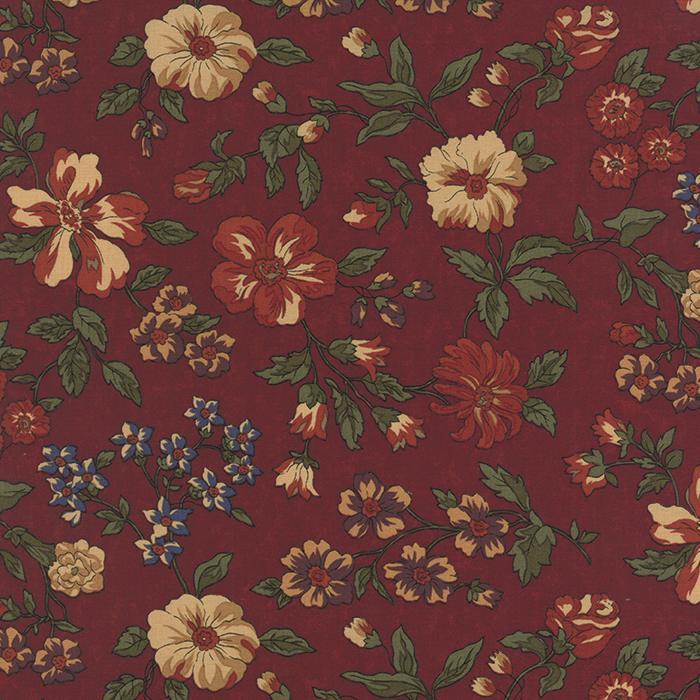 1257 Bees N Bloom