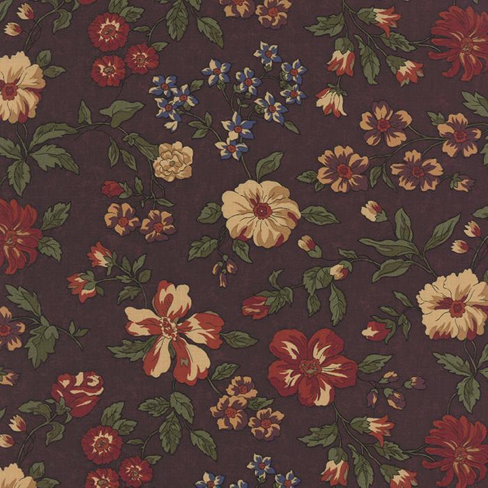 1253 Bees N Bloom