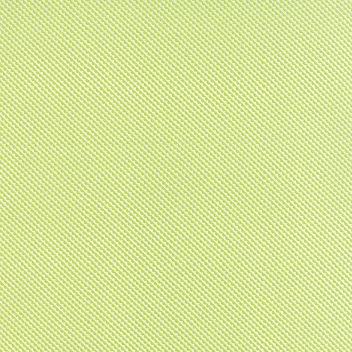 Item#10305 - Little Ruby Green - Moda - Bonnie & Camille - Bolt#10305