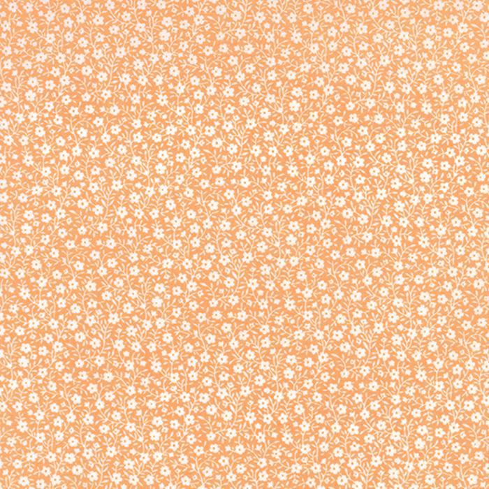 Sew Sew Orange Fizz 33186 12